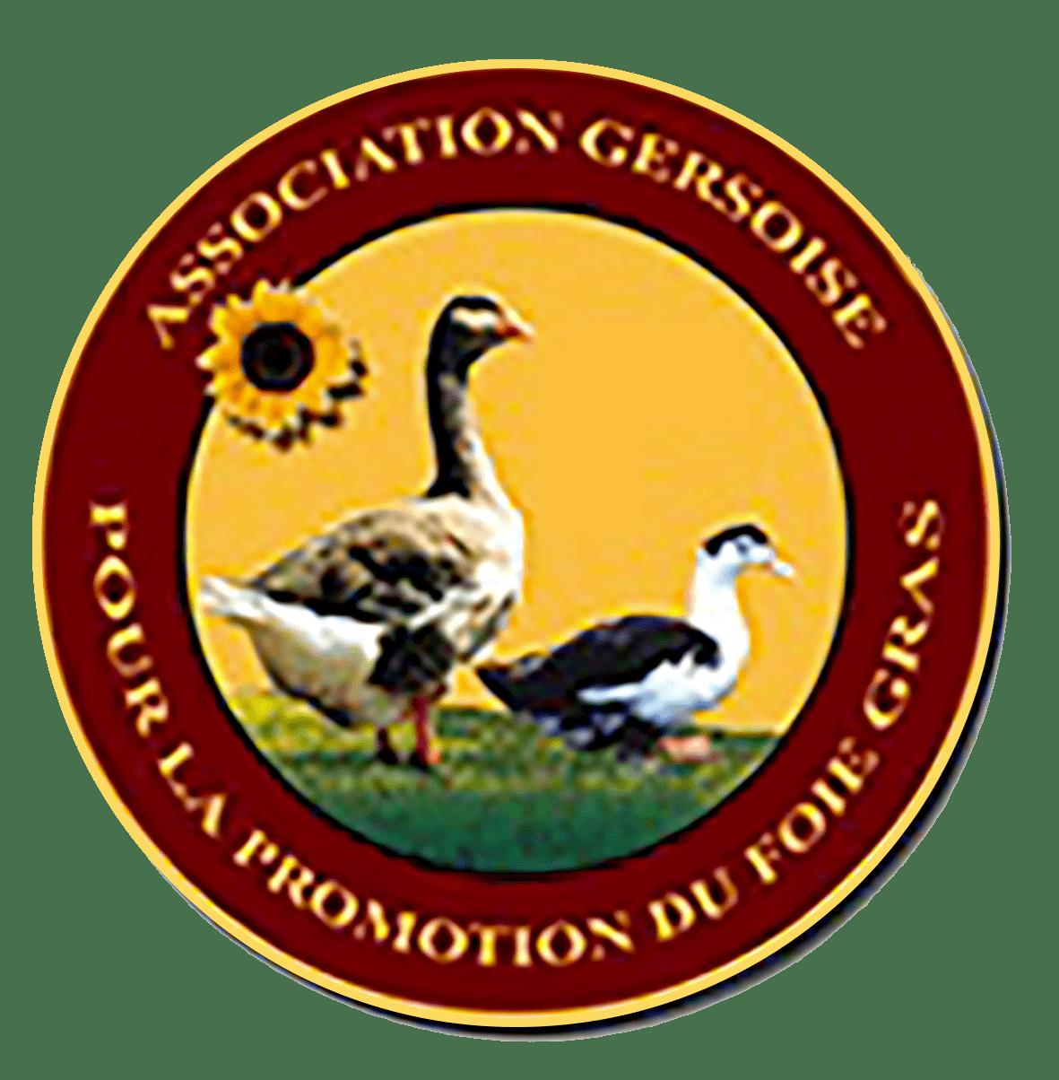 Logo AGPFGA